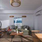 Irida Hotel Apartments Picture 11