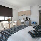 Anemi Hotel & Suites Picture 8