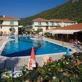 Mavruka Hotel Picture 12