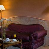 Jardin Milenio Hotel Picture 6