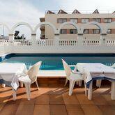 Lux Mar Complex Apartments Picture 3