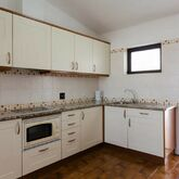 Varandas Do Atlantico Apartments Picture 4