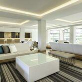Ilunion Islantilla Hotel Picture 11