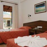 Karbel Hotel Picture 4