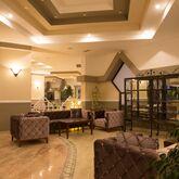 Labranda Gulluk Princess Hotel Picture 10