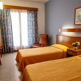 Alegria San Juan Park Hotel Picture 4