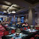 Universal's Hard Rock Resort Hotel Picture 13