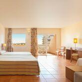 RH Casablanca Suites Hotel Picture 5