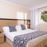 Zafiro Tropic Aparthotel Picture 3