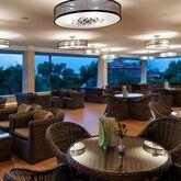 Sunis Elita Beach Resort Picture 8