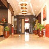 New Farah Hotel Picture 11