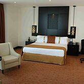 Holiday Inn Dubai Al Barsha Picture 6