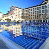 Melia Sunny Beach Hotel (ex Iberostar) Picture 0