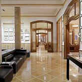 Astoria Hotel Picture 10