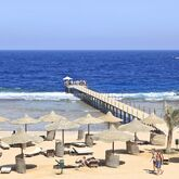 Three Corners Sea Beach Resort Picture 7