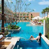 Millennium Resort Patong Phuket Hotel Picture 2