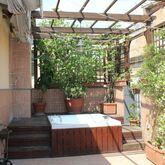 Suite Esedra Hotel Picture 2