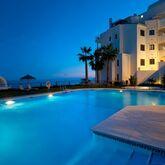 Fuerte Calaceite Apartments Picture 2