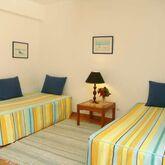 Novochoro Apartments Picture 5