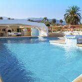 Perla Tenerife Hotel Picture 0