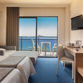 RH Corona Del Mar Hotel Picture 4