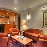 Holidays at Europe Paris Hotel in Montparnasse & Tour Eiffel (Arr 14 & 15), Paris