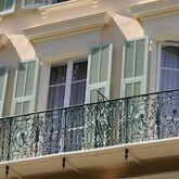 Villa Victoria Hotel Picture 0