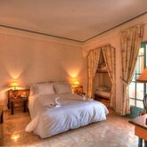Club Sangho Privilege Hotel Picture 8