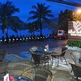Baan Boa Resort Hotel Picture 6