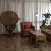 Galaxia Hotel Picture 7