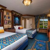 Disney's Port Orleans Riverside Picture 6