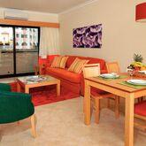 Solaqua Apartments Picture 7