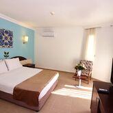 Mandalinci Spa & Wellness Hotel Picture 6
