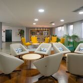 Relaxia Lanzaplaya Apartments Picture 16