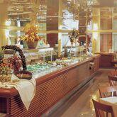 Capricho Hotel Picture 9