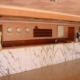 Grecs Hotel Picture 10