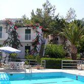 Saradari Apartments Picture 5