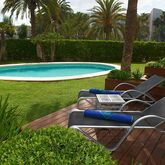 Protur Sa Coma Playa Hotel Picture 3