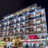 Avenida Hotel Picture 4