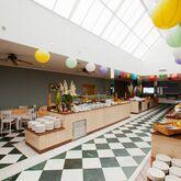 Diverhotel Dino Marbella Picture 9