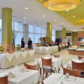 Sol Costa Daurada Hotel Picture 6