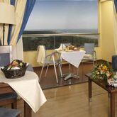 Yellow Praia Monte Gordo Hotel Picture 3