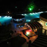 Tiara Beach Hotel Picture 7