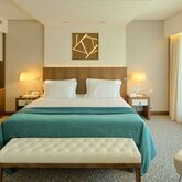 Epic Sana Lisboa Hotel Picture 7
