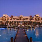 Saadiyat Rotana Resort & Villas Abu Dhabi Picture 14