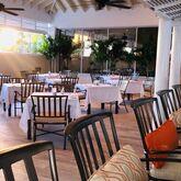 Comfort Suites Paradise Island Hotel Picture 14