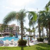 Anmaria Beach Hotel Picture 2