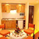 New Farah Hotel Picture 7