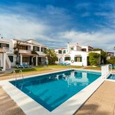 Arenal Playa Apartments Picture 0