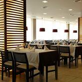 Cesar Augustus Hotel Picture 7